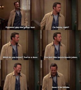 funny-pictures-friends-auto-chandler-bing-381669